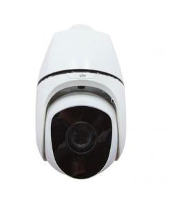 Camera IP Speed IPC6852SR-X44U