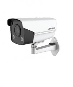 Camera HIKVISION COLORVU DS-2CD2T47G3E-L