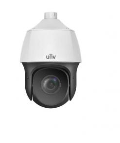 Camera IP Speed dome IPC6322LR-X22-C