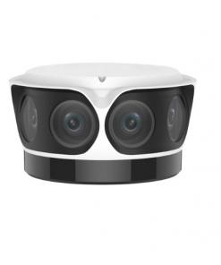 Camera OmniView IPC8542ER5-DUG
