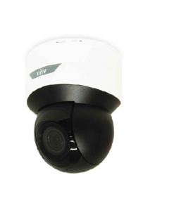 Camera IP Speed dome IPC6412