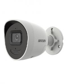 Camera HIKVISION DS-2CD2046G2-IU/SL 4MP