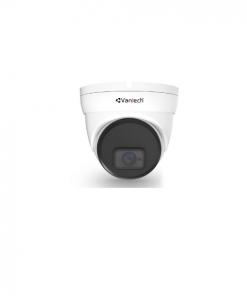 Camera HD VANTECH VPH-3651AI