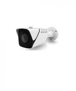 Camera HD VANTECH VPH-3657AI