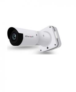 camera Project AI VanTach VPP-5520IP