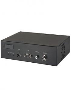 Đầu ghi IP HDS-D6901UDIn