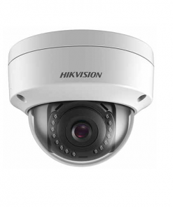 Camera HIKVISION DS-2CD2121G0-IW 2MP