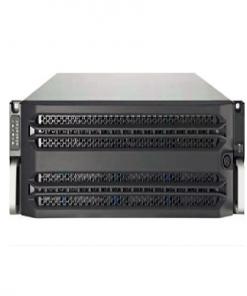 Đầu nghi IP HDS-AJ7824S-CVR