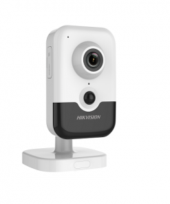 Camera HIKVISION DS-2CD2443G0-IW 4MP
