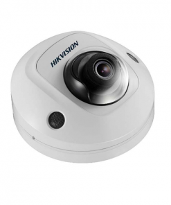Camera HIKVISION DS-2CD2563G0-IWS 6MP