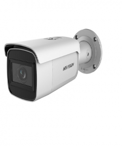 Camera HIKVISION DS-2CD5A26G1-IZS (8~32mm)