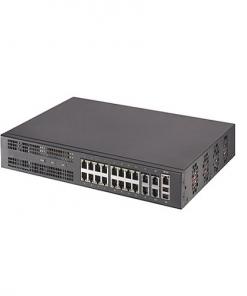 Đầu nghi IP HDS-D6904UDI