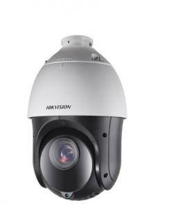 Camera HIKVISION DS-2DF8236IX-AEL(B)