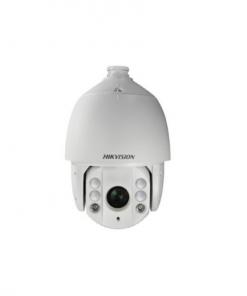 Camera HIKVISION DS-2DF7225IX-AEL(D)