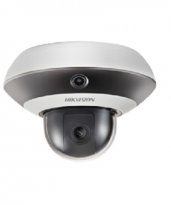 Camera HIKVISION DS-2PT3326IZ-DE3