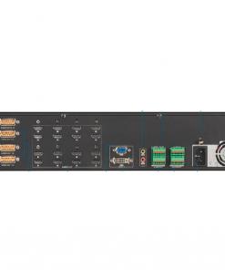 Bộ giải mã tín hiệu camera IP HDS-D6916UDI