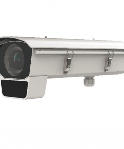 Camera HIKVISION DS-2CD7026G0/EP-I